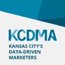 KCDMA Logo