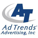 Ad Trends Advertising Logo