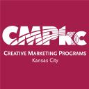 CMPkc Logo