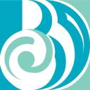 BD4graphics.com Logo