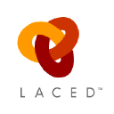 LACED Agency Logo