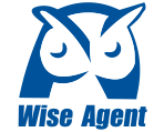 images wa logos wiseagent stacked logo148 v1