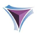 Prism Global Marketing Solutions Logo