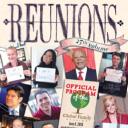 Reunions magazine Logo