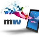 MojoWeb Productions Logo