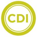 Corporate Design Interiors Logo