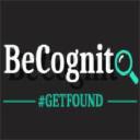 BeCognito Logo