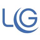 LunaGraphica Logo