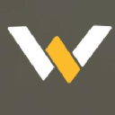 Web Teks Logo