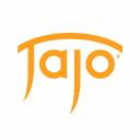 Jajo Logo