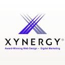 Xynergy® Logo