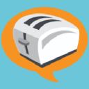 SocialToaster Logo