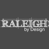 Logo rbd invert