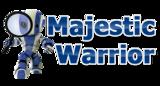 Majesticwarrior520x280