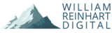 Logo2 square
