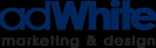 adWhite Logo