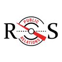 RunSwitch PR Logo
