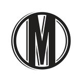 Marb profilepic