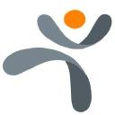 Crawford Group Logo