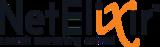 Netelixir logo