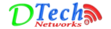 Dtech logo 2.0 400x100