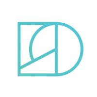 DesignUps Logo