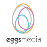 Eggsmedia logo