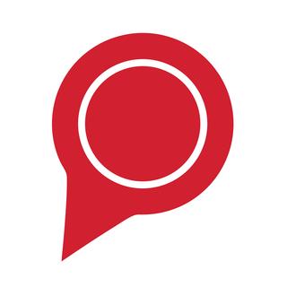 RevLocal Logo