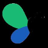 Simplyfly logo   square 512x512