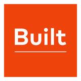 Built orange