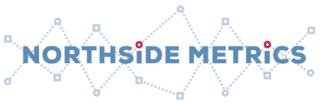 NorthSide Metrics Logo