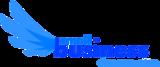 Sbd logo 700