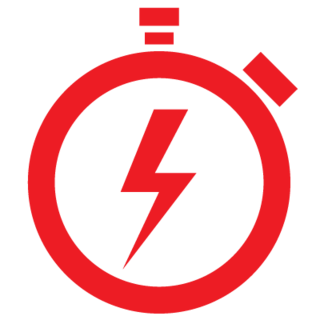 Ready Artwork  Logo
