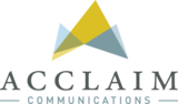 Acclaim.logo.jpg