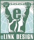 eLink Design Logo