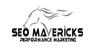 Seomavericks Logo