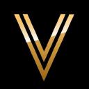 Viral Velocity Logo