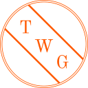 The Whitaker Group Logo