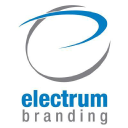 Electrum Branding Logo