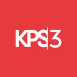 Kps3 logo