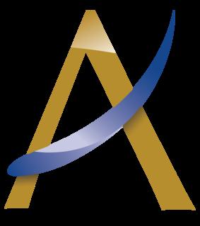 Arkside Marketing Logo
