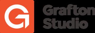 Grafton Studio Logo