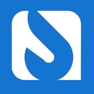 The Digital Agenda Logo