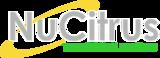 Nucitrus logo