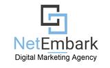 Netembark new logo4