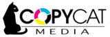 Logo copycat media transparent225x77