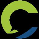 SEO Services Expert Logo