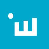 Iwm logo square lg