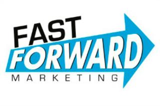Fast Forward Marketing Logo
