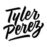 Tylerperez jpg black